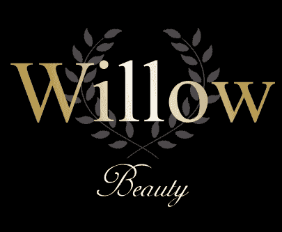 Willow Beauty Carrick on Shannon